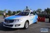 Lyft不甘落后 获许在加州上路测试无人驾驶车