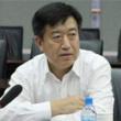 辽宁省副省长刘强被查