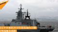 俄太平洋舰队2018年将收编约10艘新型战舰及战船