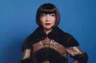 总监邀请拍片 浙江49岁村妇缘何成为Gucci女郎