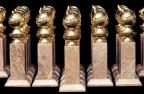 2018金球奖提名