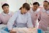 呼和浩特:免费月嫂培训促妇女就业