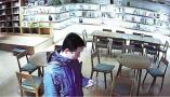 """90後怒懟""""水滴直播""""侵犯隱私,調查:杭州有商家直播顧客一舉一動"""