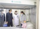 李克强探访这家医院,释放重大信号