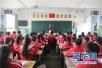 打造优质教育 郑州经开区将新建20所中小学
