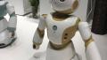 山东首家人工智能研究院在齐鲁工业大学揭牌成立!