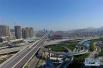 东南二环延长线27日试通车 高架1小时跑完济南城区