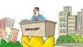 """郑州要给总部企业""""发钱"""" 最高可获千万元"""