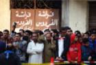 埃及首都一教堂遇袭