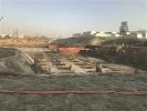 证件不全就建房 常州星河南京项目涉嫌无证施工