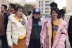 浙江两位女大学生登上《最强大脑》舞台 提高智力他们有一套