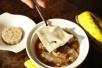 小寒之后吃什么?白菜助消化 花胶醪糟利于养