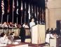 周恩来总理的台历与新中国的发展步伐