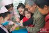 全球流感来势汹汹 中国搜索为您支招如何预防和治疗!