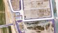 洛阳市白马寺镇污水处理厂预计月底投入使用