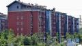 济南:老楼装电梯,须单元业主100%同意