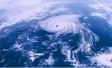 我国为什么要研发静止轨道微波气象卫星