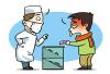 """抗流感的""""奥司他韦""""卖断货? 处方药可不能乱用"""