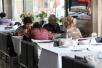 俄罗斯餐馆上百人食物中毒 请抓住黄金时间
