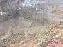 郑州邙山被疯狂倒垃圾后续:镇政府将调查是否毁坏林地