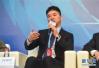 刘强东密集访问东三省 投资东北的窗口期已打开?