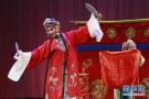 潍坊奎文8所学校试点孩子不出校门 享免费戏剧教育