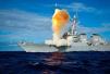 德媒:中国指责美军舰艇抵近黄岩岛 菲律宾袖手旁观