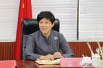 10位市委书记升任副省级,有一个共同特点