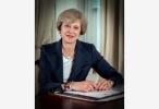本周国内外大事前瞻:春运开始 英国首相访华