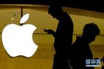 """苹果竟然拼不过小米?一文读懂苹果在印度的""""血泪史"""""""