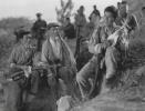 《弹起我心爱的土琵琶》:抗日铁路游击战最强音