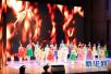 央视春晚分会场:黔东南、珠海、曲阜、泰安和三亚