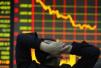 收评:沪指跌3.35%失守3400 创业板指跌逾5%击穿1600