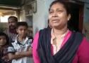 印度女子因付不起嫁妆被丈夫偷卖肾