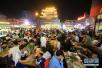 春节餐饮消费注意啥?山东发布安全提示 不要生吃淡水鱼