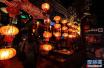 2018春节出游最全攻略:光影泉城 家在济南真好