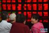 春节持股还是持币?逾七成私募高仓位持股过年