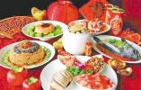 杭州人今年已预订年夜饭17665桌 十大重点引关注