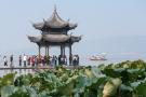 杭州预测春节客流:同比增8%,大年初二是游客人数高点