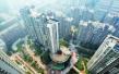 郑州商品住宅1月份量跌价升:每平米8607元