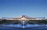 连云港新机场已获批立项 快看规划效果图长啥样!