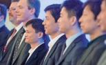 中国互联网的盛世危言