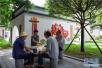 许昌市公布十大民生实事 着力解决民生难题