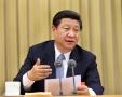 习近平向全世界发出邀请:2022年相约北京!