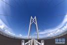 港珠澳大桥的科技创举