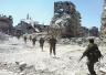 敘利亞政府軍稱反政府武裝計劃用化武嫁禍政府軍
