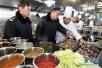 山东8700多家食品企业17万批产品实现质量可追溯