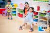 专家共议学前教育:3岁以下幼儿谁来看?能否纳入义务教育?