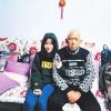 14岁少女为捐髓救父狂吃增肥 背后故事让人泪目
