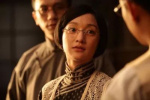 这位女中豪杰,曾见证中国共产党的成立